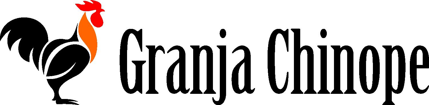 Granja Chinope